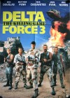 Delta Force 3 - The Killing Game (Delta Force 3 - The Killing Game)