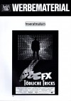 FX - Tödliche Tricks (FX: Murder by Illusion)