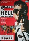 Straight to Hell - Fahr zur Hölle (Straight to Hell)