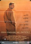 Englische Patient, Der (English Patient, The)