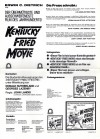 Kentucky Fried Movie, The (Kentucky Fried Movie, The)