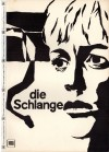 Schlange, Die (Accident, L')