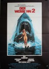 Jaws 2 (Jaws 2)