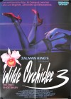 Wilde Orchidee 3 (Red Shoe Diaries)