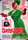 Charley's Tante (Charley's Tante)