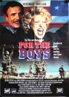 For the Boys - Tage des Ruhms - Tage der Liebe (For the Boys)