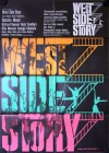 West Side Story (West Side Story)