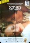 Sophies Entscheidung (Sophie's Choice)