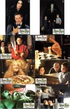 Addams Family, The (Addams Family, The)