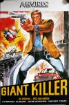 Giant Killer (Impatto Mortale)