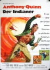 Indianer, Der (Flap)