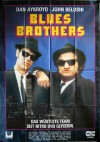 Blues Brothers (Blues Brothers, The)