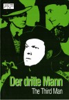 Third Man, The (Third Man, The)