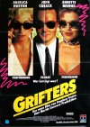 Grifters (Grifters, The)