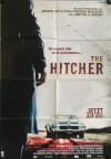 Hitcher, The (Hitcher, The)